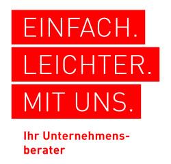 UBIT_Kampagnenlogo_Unternehmensberater_300_dpi