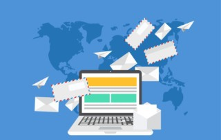 e-mail-strategie-laptop