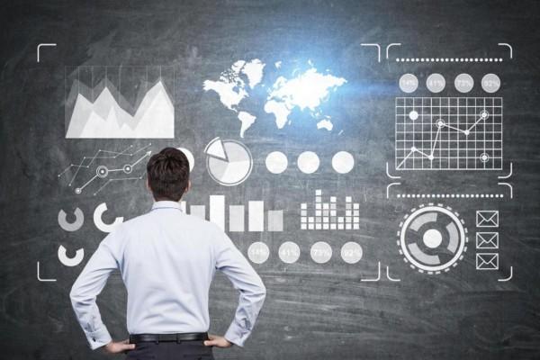 4 Taktiken Electric Marketing