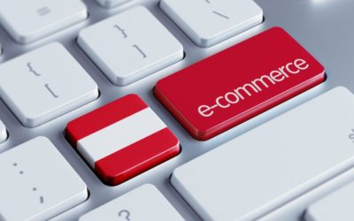 Austrian E-Commerce Now!
