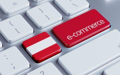Austrian E-Commerce Now!