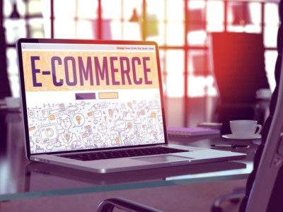 BBP eCommerce & Social Media CeCE Konstantin Heiller 3