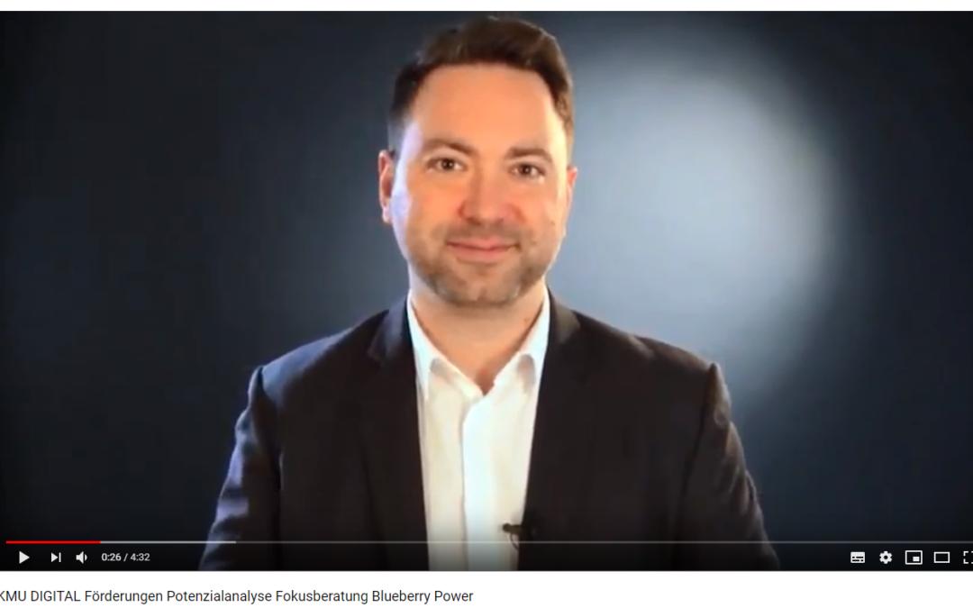 Wie YouTube Ihnen helfen kann, einfach zu neuen KundInnen zu kommen