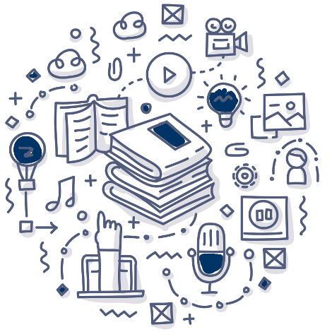 Customer Journey Management 4 Digital Products_KMU_DIGITAL