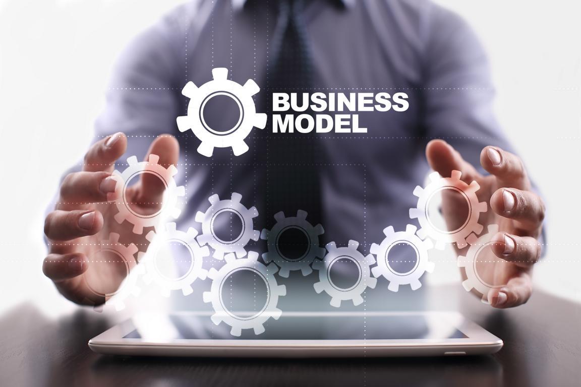 Digitale Geschäftsmodelle CDC Konstantin Heiller KMU Blueberry