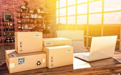 Wie läuft die geförderte E-Commerce Potentialanalyse ab?