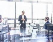 Geförderte Beratung Blueberry Power E-CommerceKonstantin Heiller