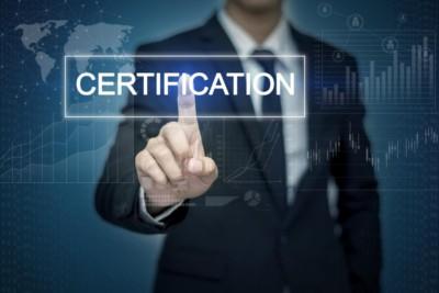 KMU DIGITAL certified digital consultant Incite Konstantin Heiller 3
