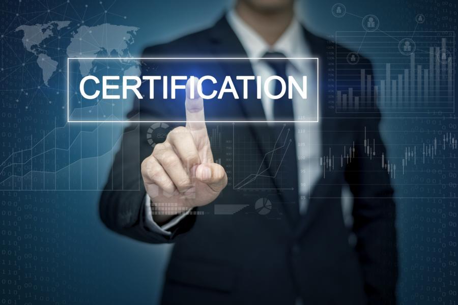Wie werde ich ein Certified Digital Consultant (CDC)?