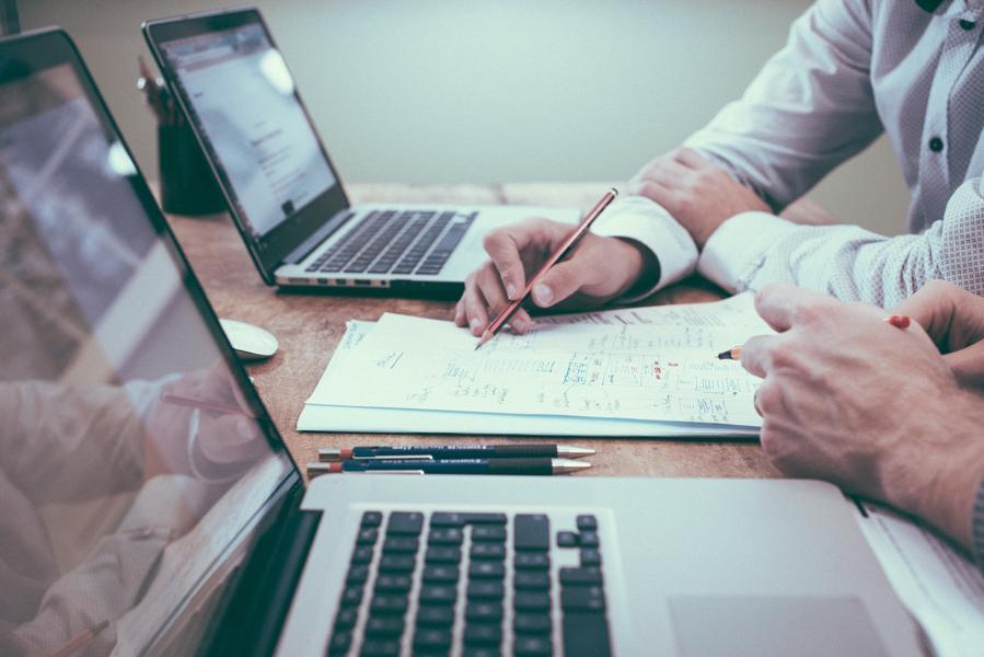 Wer profitiert von der neuen KMU Förderung KMU DIGITAL 2.0?
