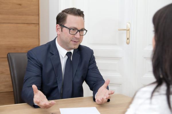 KMU DIGITAL Beratungsförderung Konstantin Heiller