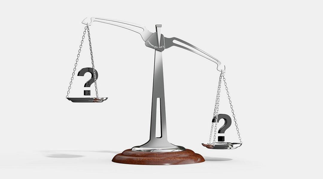 Unterschiede KMU DIGITAL 1.0 und KMU DIGITAL 2.0