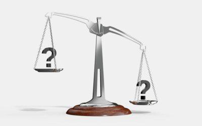 Die Unterschiede zwischen KMU DIGITAL 1.0 und KMU DIGITAL 2.0