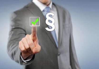 Rechtstipps für Ihren Onlineshop